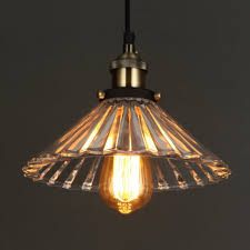 primitive lighting fixtures. Large Size Of Pendants:contemporary Wood Orb Chandelier And Steel Primitive Lighting Fixtures R