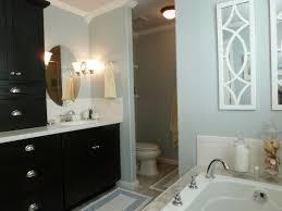 blue bathrooms. That\u0027s It! Blue Bathrooms L