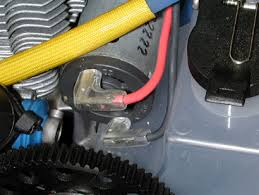 "how to start and tune the trx 2 5 3 3 racing engineâ""¢ traxxas make sure that you use the antenna tube and install it in the molded post on the receiver cover do not leave the antenna wire coiled up under the body or"