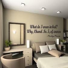 Marilyn Monroe Bedroom Decor Beige Bedroom Decor