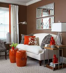 living room decorating ideas for fall burgundy furniture decorating ideas