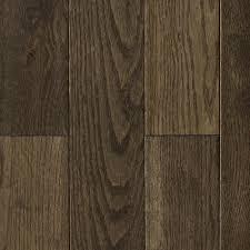 hickory vs red oak hardwood flooring of red oak solid hardwood hardwood flooring the home depot