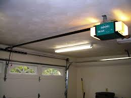 garage door opener repair partsGarage Door Openers Replacement Parts  Team Galatea Homes  Home