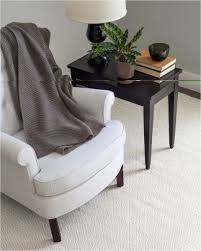 outdoor rugs clearance ideas decoration plastic outdoor rugs