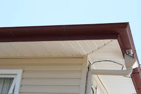 Exterior Wall Cladding By Prestige Exteriors