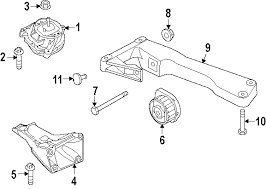 parts com® bmw x1 engine parts oem parts 2014 bmw x1 xdrive28i l4 2 0 liter gas engine parts