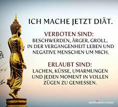 Buddha Zitate Bitte Teilen Facebook