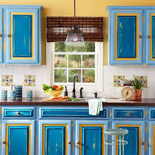 colorful kitchen ideas. Tags: Colorful Kitchen Cabinets Ideas, Decorating Ideas Pinterest