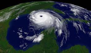 Image result for eye of a hurricane pictures