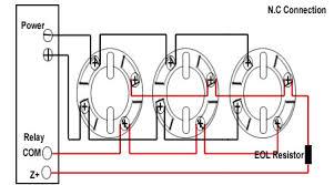 smoke detector wiring diagram smoke wiring diagrams online how to wiring