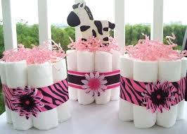image of cly baby shower centerpieces cute centerpiece ideas color