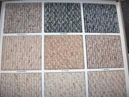 Burbur Carpet With Ideas Image 1811