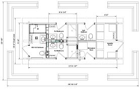 Ada Compliant Bathrooms Layout Regulations Bathroom Sink - Ada accessible bathroom