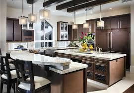 average price of kitchen cabinets. Average Remodel Price Of Kitchen Cabinets To A Cost C
