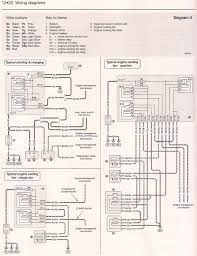 vauxhall astra wiring diagram vauxhall image vauxhall astra stereo wiring diagram vauxhall auto wiring on vauxhall astra wiring diagram