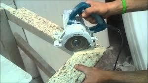 Lazy Granite Tile For Kitchen Countertops Affordable Lazy Granite Tile Countertops Granite Tile
