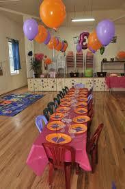 dora room decor birthday dora room decor designs ideas design