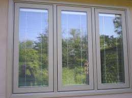 wonderful pella window blinds 13 50 patio door exceptional shades for doors 5 french pertaining to dimensions 1902 x 1427