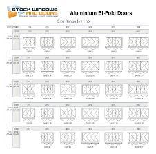 noteworthy closet door size glass patio doors folding sliding closet door dimensions closet