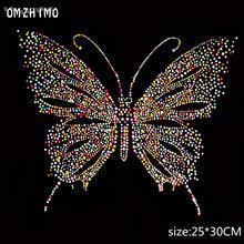 Best value <b>Butterfly</b> Hotfix – Great deals on <b>Butterfly</b> Hotfix from ...