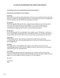 Letter Of Recommendation Template Teacher Best Of Stock Professional Memo Template Ideas Letter
