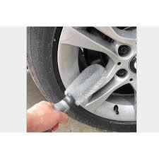 Cọ Dài Rửa Làm Sạch Lốp Ô Tô,đùm Xe Máy Rửa Xe Đa Năng | - Hazomi.com - Mua  Sắm Trực Tuyến Số 1 Việt Nam