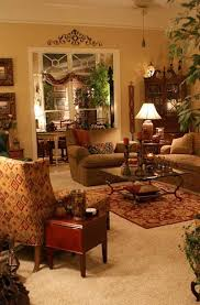 Tuscan Style Decorating Living Room Tuscany Living Room Ideas Living Room Ideas