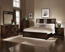 Wonderful Brown Furniture Bedroom Ideas Bedroom Decorating Ideas