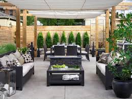 best patio materials house home
