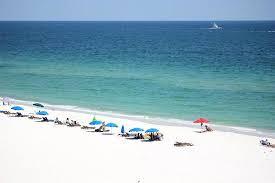 the 10 best orange beach condos vacation als with photos tripadvisor house als in orange beach al