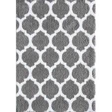 grey area rug 5x7 grey area rug 5x7 ikea