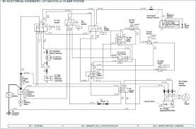 electric pto switch wiring diagram voltage question electric pto electric pto clutch wiring diagram electric pto switch wiring diagram electric switch new wiring diagram me electric pto clutch wiring diagram