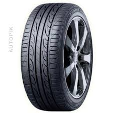 <b>Dunlop LM704</b> 215/55 R16 - <b>LM704</b> - Шины & Диски