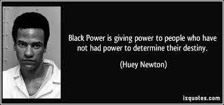 Quotes About Black People Beauteous Greatest Quotes Of The Black Panther Party Seelio