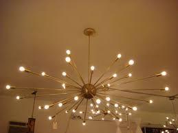 diy vintage kitchen lighting vintage lighting restoration. Image Of: Vintage Light Fixtures Kitchen Diy Lighting Restoration E