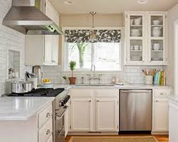 Space Saving Kitchen Design Innovative Simple Modern Kitchen Design For Small Kitchen Interior