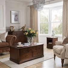 dark furniture living room. unique living dorma wetherby living room collection to dark furniture o
