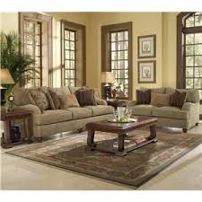 54 best Knoxville Wholesale Furniture images on Pinterest