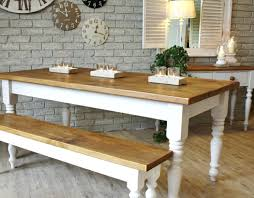 Dining Furniture Amazon Benches With Storage Ikea Uk. Dining Furniture Ikea  Uk With Storage Indoor Benches Backs. Dining Sets With Benches Backs Corner  ...