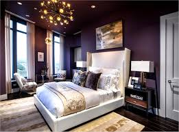 bedroom diys. Outstanding Olson Hgtv Small Bedroom Ideas On Decorating Bedrooms Diys Redecorating Candice Diy