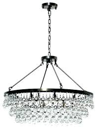 glass droplet chandelier glass droplets for chandeliers crystal droplets glass droplet chandelier uk glass droplet chandelier