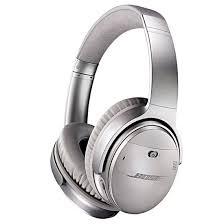 bose earphones wireless. bose earphones wireless