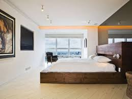 Emejing  Bedroom Apartment Decorating Ideas Pictures - Small new york apartments decorating
