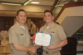 Naval Health Clinic New England - LT Brandon McLamb, MSC, USN ...