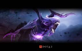 pin by nergal on dota 2 serie pinterest replay