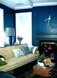 dark blue paint colors for bedrooms. Navy Bedroom Walls Best Indigo Ideas Dark Blue Paint Colors For Bedrooms S