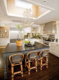 kitchen charming design ideas using black granite countertops and black cook tops also with rectangular