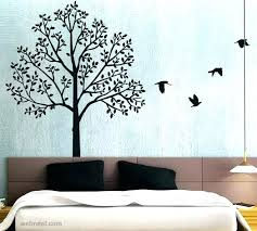 simple wall art for bedroom wall art painting ideas for bedroom simple wall art simple wall