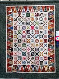 468 best Dear Jane quilts images on Pinterest   Quilt patterns ... & Pin by Ada Hooijberg on Dear Jane Adamdwight.com