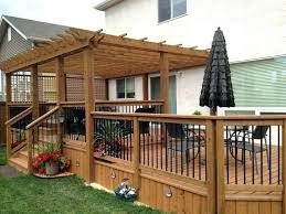 Enclosed deck ideas Interior Design Enclosed Deck Ideas Enclosed Deck Ideas Best Cedar Deck Ideas On Wood Patio Deck Railings In Enclosed Deck Ideas Kahlenberginfo Enclosed Deck Ideas Best Enclosed Decks Ideas On Patio Deck Enclosed